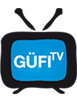 GUEFI-TV